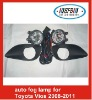 2011 Vios Fog Lamp/auto fog lamp for Toyota