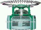 High Speed Circular Single Knitting Machine