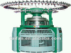 High Speed Circular Single Knitting Machine