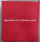 YuMei Spandex Cotton Fabric with Comfortable hand feeling & Bright Color(YM#96)