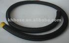power steering pressure hose SAE 188