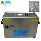 Medical Ultrasonic Cleaner with Heater, Medical Ultrasonic cleaner