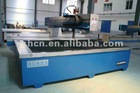 Waterjet Marble Cutting Machine, 4.0*2.0m