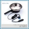 die cast fry pan