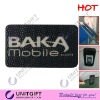 Smart mobile back non slip sticker