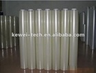 High quality mobile phone protection film