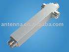 3 way splitter 700W DIN type