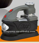 12V high quality electric air pump