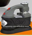 12V high quality electric air pump