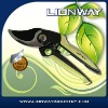 Bypass Pruning Shear