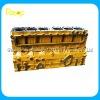 3066 S6K Excavator Engine Cylinder Block 5I7530 125-2964