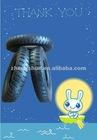 wheelbarrow tire and tube 3.50-8