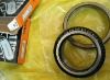 2012 taper roller bearing ,timken 32972 ,single row taper roller bearing