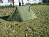 Individual Army Tent