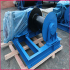 Electrical Cable Winch