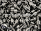 stainless steel 304 parts in Dongguan