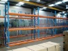 metal warehouse storage rack