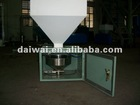 Electronic scale( Blown film weight control device)