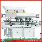 PPL-80/16C Automatic high speed counting machine