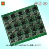 PCB & Component & PCB Assembly EMS Manufacture
