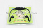 Newest Fashion OEM Bluetooth Sports headset Support USB Port ZK-S9