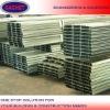 Steel Deck Plate