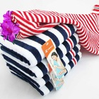 100% Cotton Colorful Towels