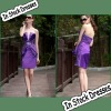 SC0008 New Arrival New Design Short Designer Dresses From China