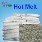 EVA hot melt adhesive for edge banding