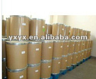 high quality Irgacor L 190 cas No 80584-91-4