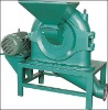 Most widely used and Fineness adjusted Pulverizing Mill