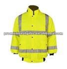 Safety Coat