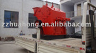 New generation sand maker machine