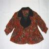 children's coat for little girl