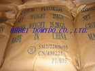 98% leather process Sodium Fluoride
