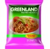 offer 65g bag Instant noodle