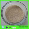 Choline Chloride 50%,60%,75%,80%
