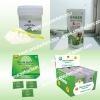 Stevia extract powder(Rebaudioside A 98%/Reb A98%)
