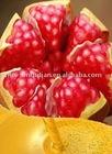 Natural Pomegranate oil