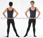 1510 Men's Footed Leggings (Dance Pant)