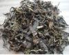 Old raw wild Pu'Er tea