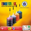 25ml dye ink for lexmark inkjet printer