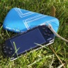 game player case for psp