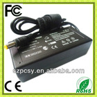 19V 3.42A for Acer Aspire 5332 5335 5338 laptop ac adapter