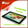 1024x600 Andrio2.3 10 Inch Tablet Pc