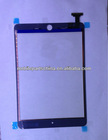 for ipad mini digitizer replacements