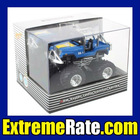 2008B-8 Mini RC Remote Radio Control Car Toy Off-Road Vehicle Racing Car High Speed 49MHz