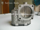 Excellent Precise PASSAT/Audi A6 Electronic Throttle Body