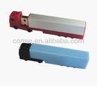 swivel flash drive usb