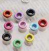 colour eyelets for shoes,diy eyelet,eyelets for clothing